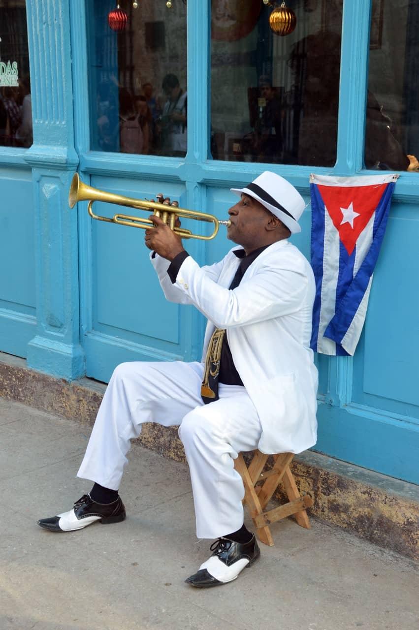 Cuba, Carnival Cruise Line