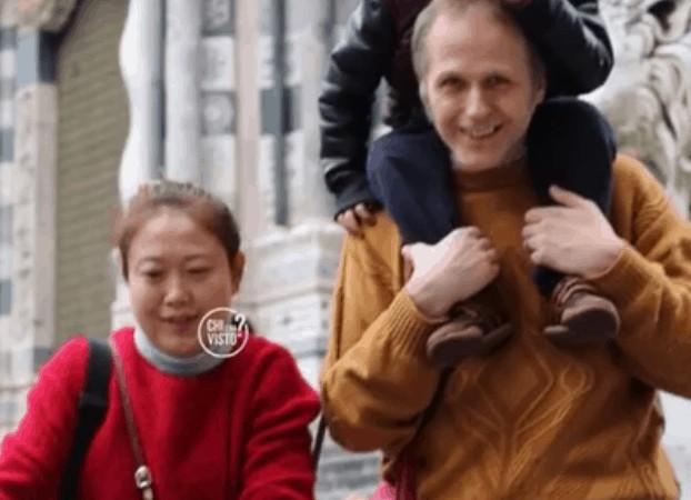 Xiang-Lei-Li, Daniel Belling