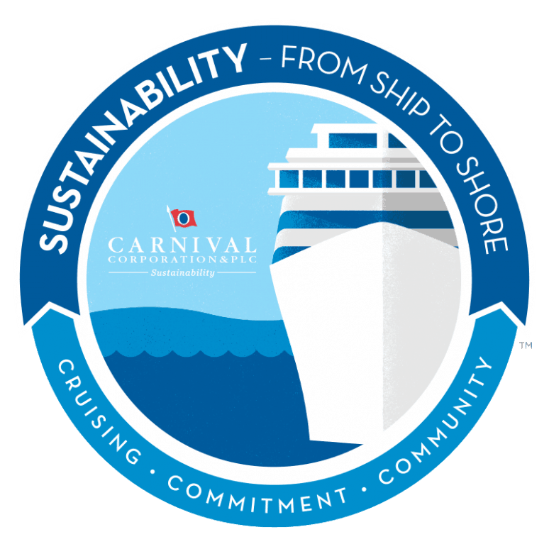 CarnivalSustainability_Lockup