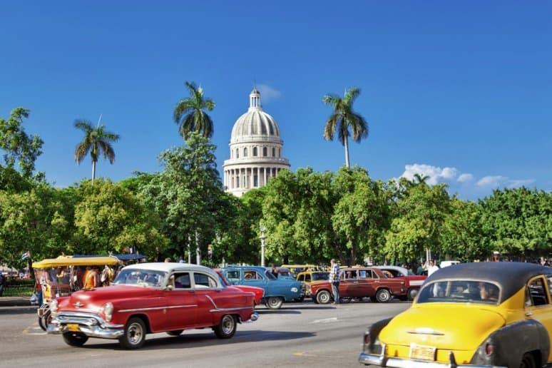 MSC Crociere, Cuba (2)