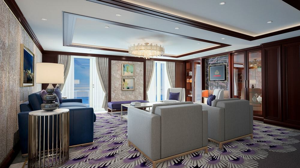 Queens_Grill_Grand_Suite_Lounge_Final