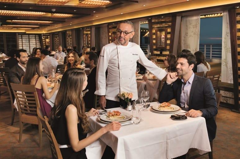 Bruno Barbieri Chef_Costa Crociere 17