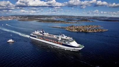 Pasqua con sorpresa: al via speciali promozioni per crociere Royal Caribbean, Celebrity Cruises e Azamara Club Cruises