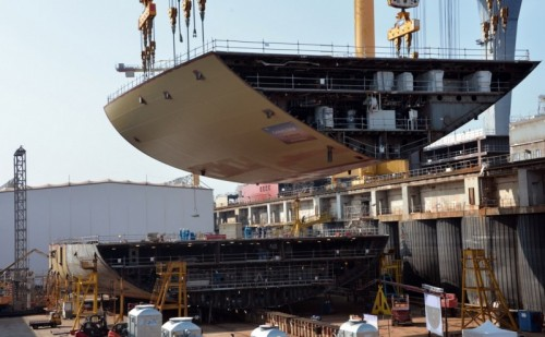 Celebrity_Edge_-_Keel_Laying_3-fill-800x495