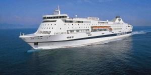 GNV: prorogate al 31 luglio le speciali offerte per Sicilia e Sardegna