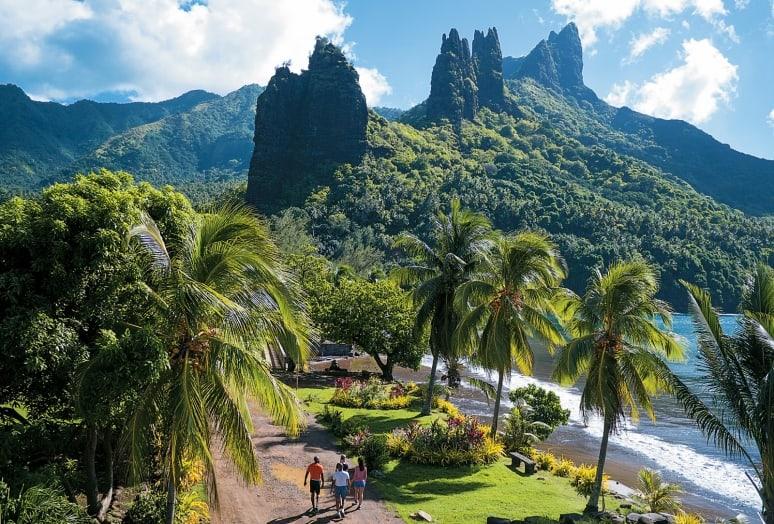CG.D_NukuHiva_Marquesas_P1260255-hi, Isole Marchesi, Paul Gauguin Cruises