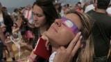 Royal Caribbean: Bonnie Tyler e i DNCE a bordo di Oasis of the Seas per la speciale 'Total Eclipse Cruise'