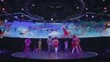 MSC Crociere: entra nel vivo la partnership con il Cirque du Soleil. Due gli esclusivi spettacoli a bordo di MSC Meraviglia