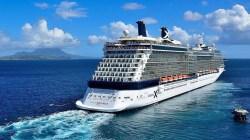 Celebrity Cruises, online la programmazione europea 2020. Sei navi posizionate nella regione per una stagione da record