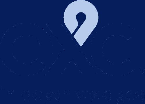 EXC_InDepth_LP_logo