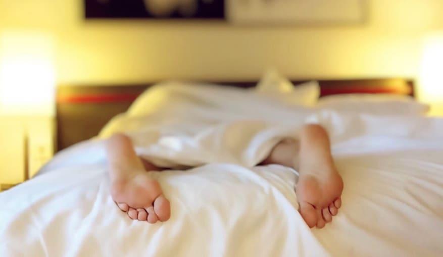 NCL celebra la Giornata Mondiale del Sonno