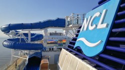 Norwegian Cruise Line: ritorno in Alaska per Norwegian Bliss. Stagione estiva da Seattle assieme alla gemella Joy