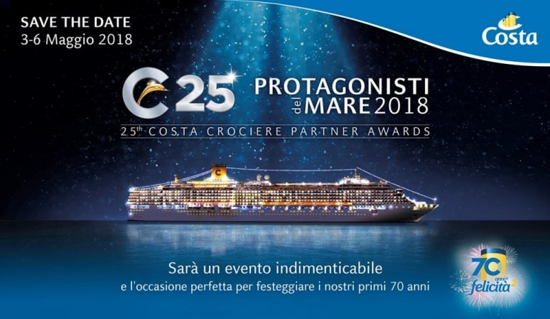Protagonisti-del-Mare-2018