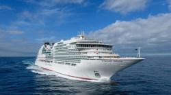 T. Mariotti e Damen, partnership per la costruzione di navi da crociera. Nuova commessa Seabourn per due unità extra lusso