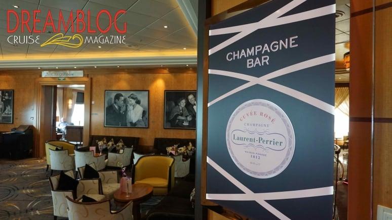 Champagne Bar 1