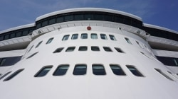 Alla scoperta di Queen Mary 2 con Gioco Viaggi e Dreamblog. Il video tour completo