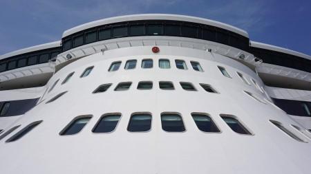 L'esperienza Queen Mary 2 Remastered. La nostra recensione