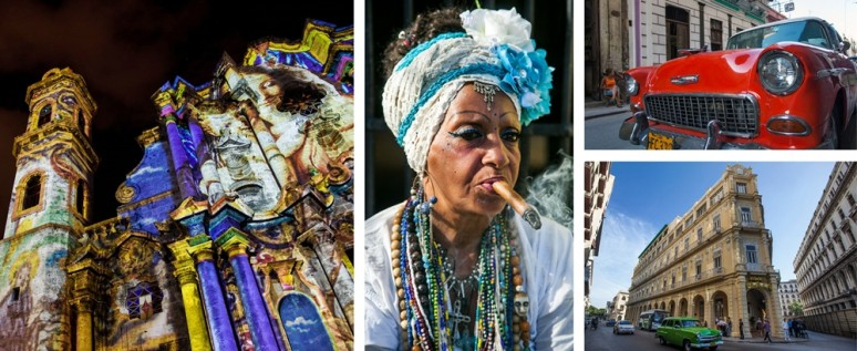 Royal_A_tutta_Cuba-Collage