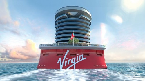 1_Virgin-Voyages-Scarlet-Lady-Aft-View