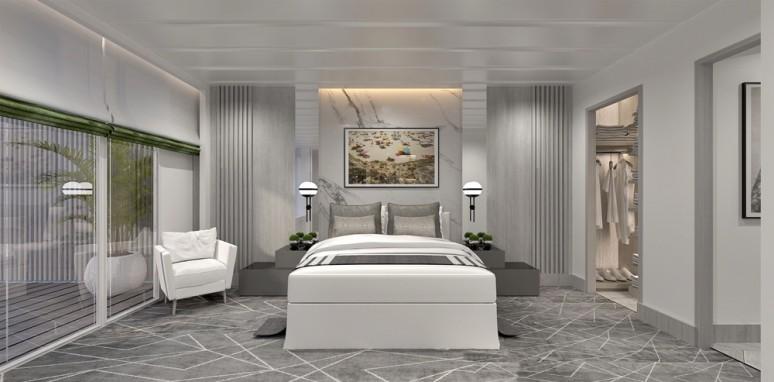 CelebrityRevolution_Penthouse-Suite-1