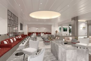 CelebrityRevolution Retreat-Lounge
