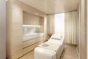 CelebrityRevolution Spa-Treatment-Room