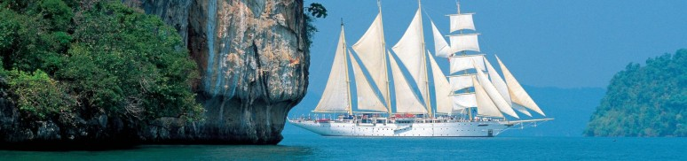 Star Clippers Indonesia