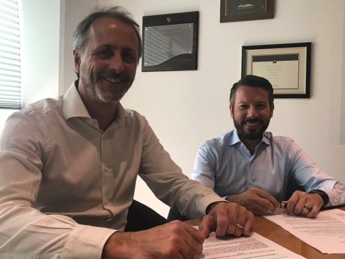 marco-ghiglione-managing-director-t-mariotti-e-andrea-tr