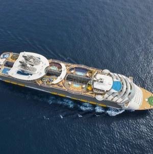 I Caraibi di Royal Caribbean: 35% di sconto per prenotazioni confermate entro il 31 ottobre
