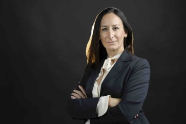 Elisabetta De Nardo entra nella squadra di MSC Crociere. E' la nuova VP Port Development