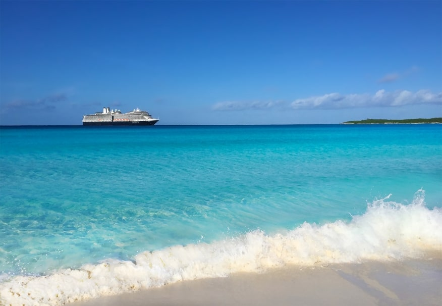 Holland America Line presenta la programmazione ai Caraibi 2018-2019. Scali anche a Cuba e Panama
