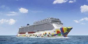 Norwegian Cruise Line, le migliori partenze della stagione