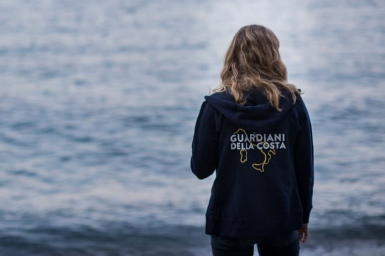 Guardiani della Costa, Costa Crociere Foundation