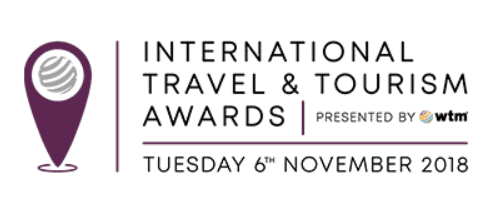 International Travel and Tourism Awards