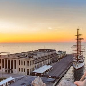 Il 19 ottobre a Trieste l'ottava edizione di Italian Cruise Day. Nel 2018 l'Italia prima nazione del Mediterraneo per numero di crocieristi movimentati
