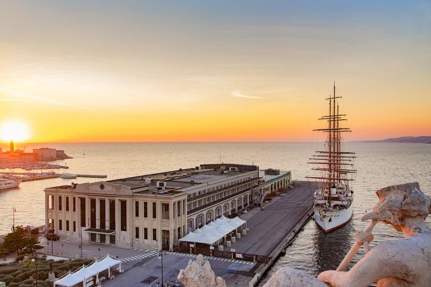 Risposte Turismo: online i risultati del sondaggio su abitudini di consumo e prospettive dei crocieristi italiani