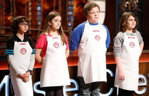 masterchef-junior-final-four