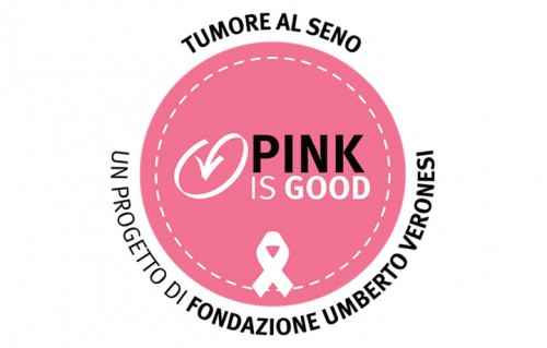 pink-is-good