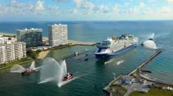 Celebrity Edge arriva nel Mediterraneo: 10 buoni motivi (+1) per salire a bordo