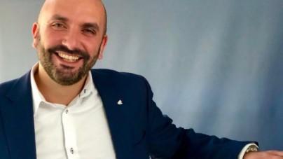 Cambio di poltrone in Costa Crociere. Riccardo Fantoni nuovo Direttore Vendite Italia