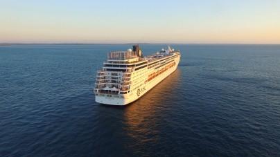 MSC Crociere conferma Ancona quale home port per il Centro Italia. Previste 28 toccate nel 2019