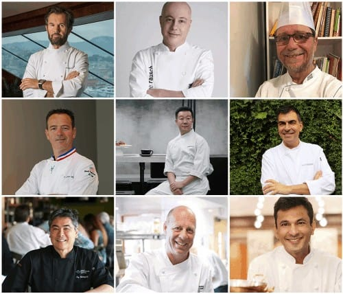 msc-world-cruise-2019-welcomes-all-star-chef-line-up_5