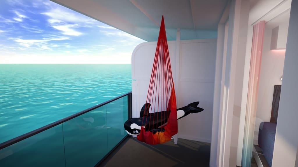 News sur la navale mondiale (les chantiers de constructions navales-dont chantiers STX stNaz) - Page 9 Virgin_Voyages_Sea_Terrace_1