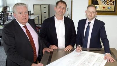 NCL affida a MJM Marine il progetto di riallestimento di Norwegian Joy