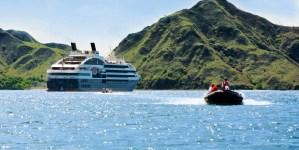 Costa Rica e Canale di Panama nella programmazione 2020 di Ponant
