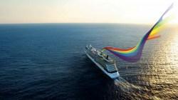 Royal Caribbean Cruises aderisce agli Standard di condotta delle Nazioni Unite contro la discriminazione LGBTI sul lavoro