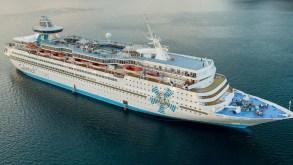 Celestyal Cruises lancia nuovi itinerari in Adriatico
