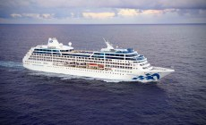 Princess Cruises: ritorno a Tahiti nel 2020 con Pacific Princess