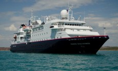 CroisiEurope acquista Silver Discoverer, luxury ship da 120 passeggeri