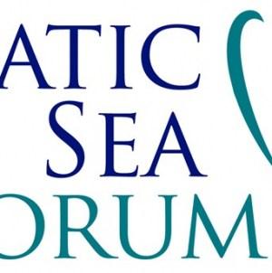Risposte Turismo, ad Ancona la quarta edizione di Adriatic Sea Forum